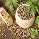برای لاغری از این ۵ دانه در رژیم غذایی تان استفاده کنید