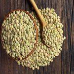 منابع مفید پروتئینی ( مواد پروتئین دار ) برای لاغری