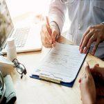 اگر احساس خستگی مداوم دارید، این سوال ها را از پزشک تان بپرسید