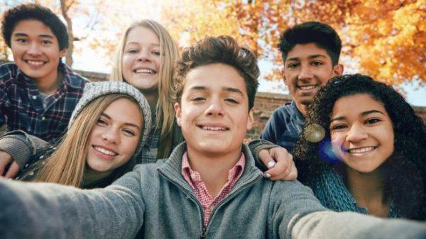 بایدها و نبایدهای تغذیه نوجوانان
