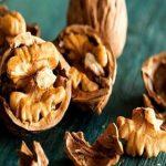 کاهش التهاب مغز با این مواد غذایی
